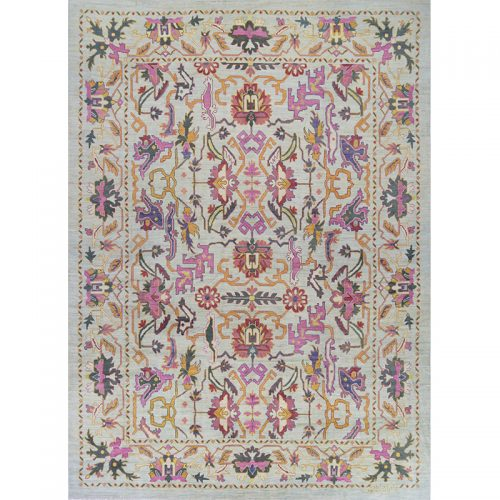 https://www.rencollection.com/product/traditional-hand-woven-persian-sultanabad-rug-12-2-x-16-6-110423/