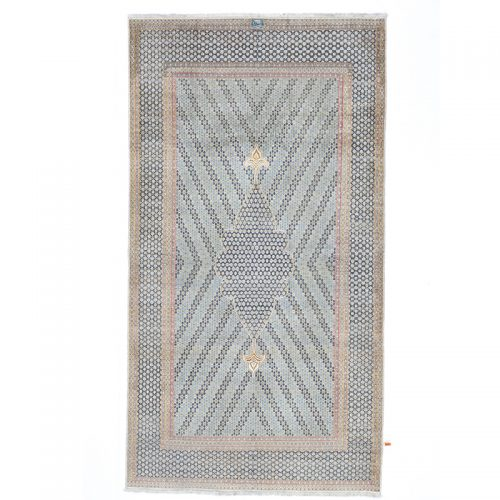 https://www.rencollection.com/product/traditional-old-hand-woven-persian-tabriz-rug-4-10-x-8-4-110548/