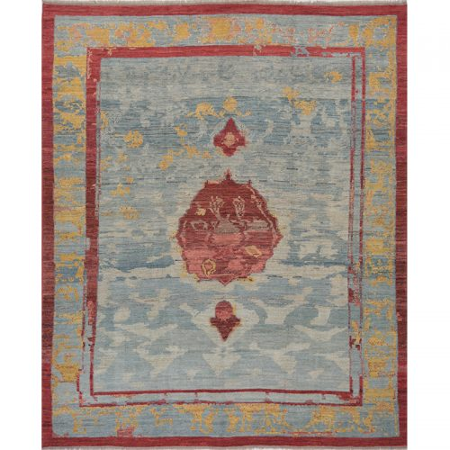 https://www.rencollection.com/product/traditional-hand-woven-persian-sultanabad-rug-9-10-x-12-1-110257/