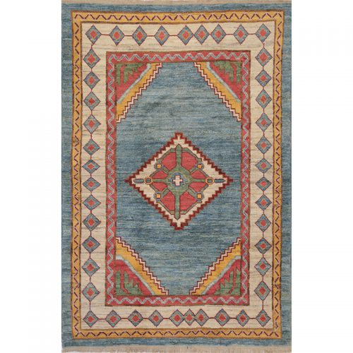 https://www.rencollection.com/product/traditional-hand-woven-persian-sultanabad-rug-5-7-x-8-4-110256/