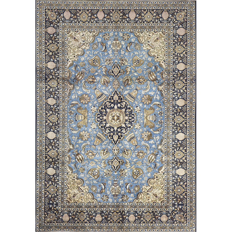 https://www.rencollection.com/product/traditional-hand-woven-persian-shahreza-rug-7-1-x-10-1-110365/