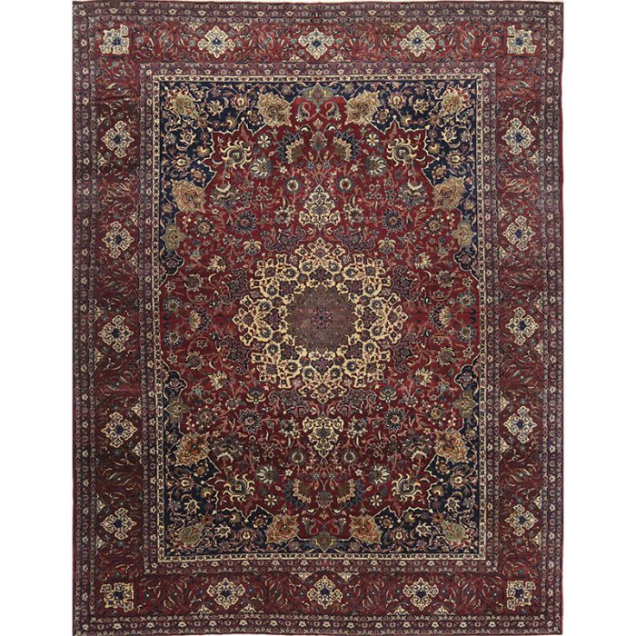 https://www.rencollection.com/product/traditional-hand-woven-persian-esfahan-masterpiece-rug-10-6-x-14-0-110442/
