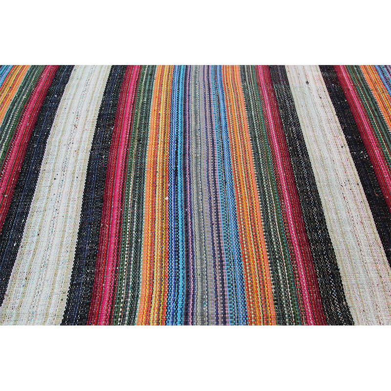 Flatweave Persian Kilim Rug 10 6 X 13 6 109829 New And
