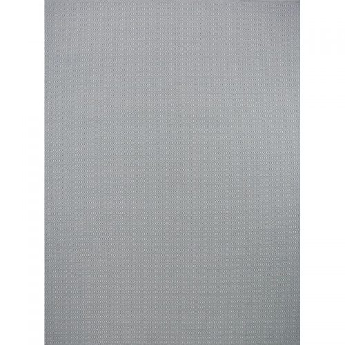 Transitional Flat Weave Area Rug 9.1 x 12.1 – 500378