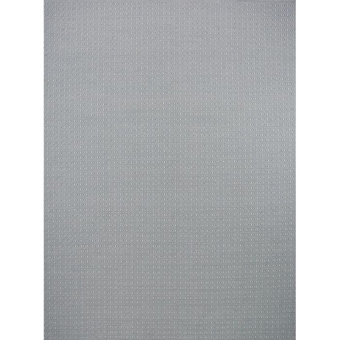 Transitional Flat Weave Area Rug9.1 x 12.1 – 500378