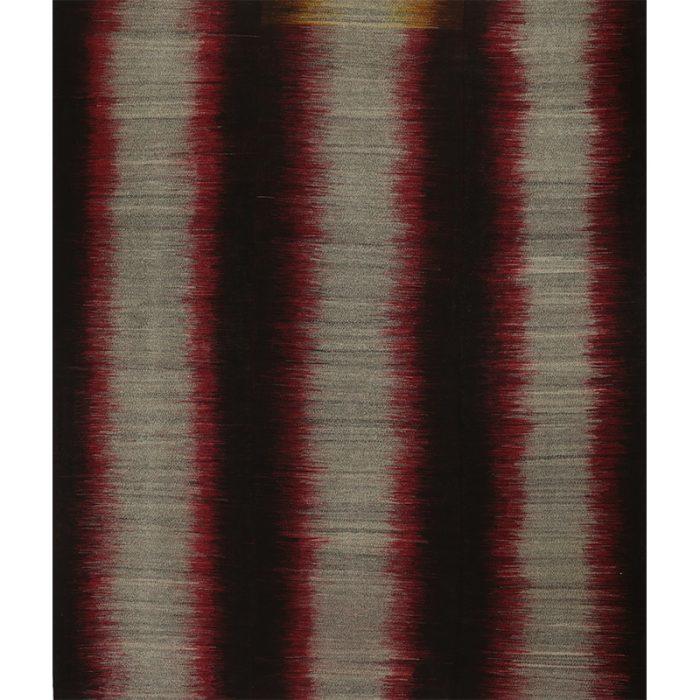 Persian Kilim Area Rug 11.2x13.9 - A110026