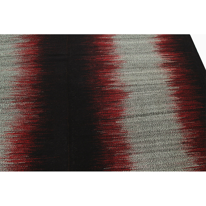 A110026 Contemporary Persian Kilim Area Rug 11 2x13 9