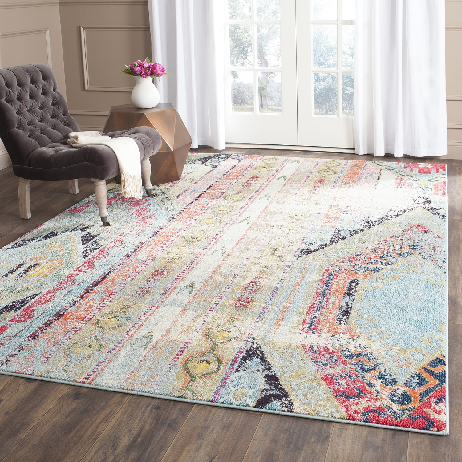 Modern Rugs Modern Area Rugs Carpets At Modern Rugs
