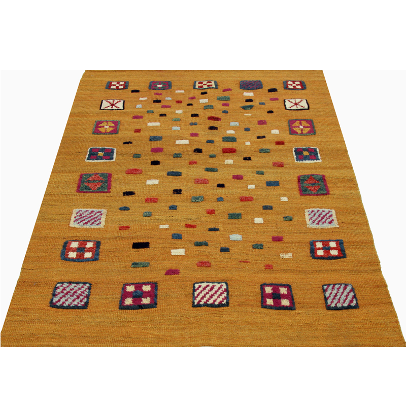 https://www.rencollection.com/product/contemporary-hand-woven-persian-kilim-tribal-rug-4-3-x-5-9-109431/#iLightbox[product-gallery]/4
