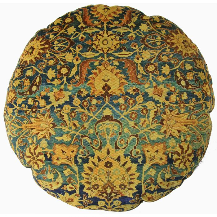 Decorative Accent Pillow - 9110831