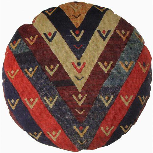 Decorative Accent Pillow - 9110836