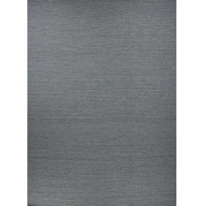 Handwoven Scandinavian Style Area Rug 12.1x18.1 - 500745