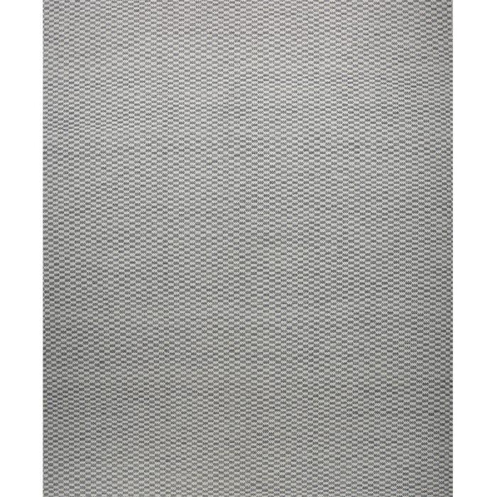 Handwoven Scandinavian Style Area Rug 12.1x15.1 - 500749