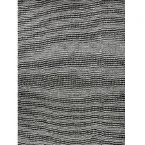 Handwoven Scandinavian Style Area Rug 12.1x18.1 - 500755