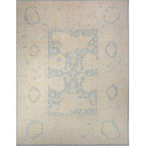 Oushak Style Area Rug 15.8x21.0 - A500761
