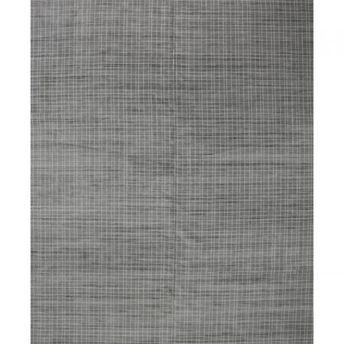 Contemporary Gabbeh Area Rug 12.3x15.0 - B500689