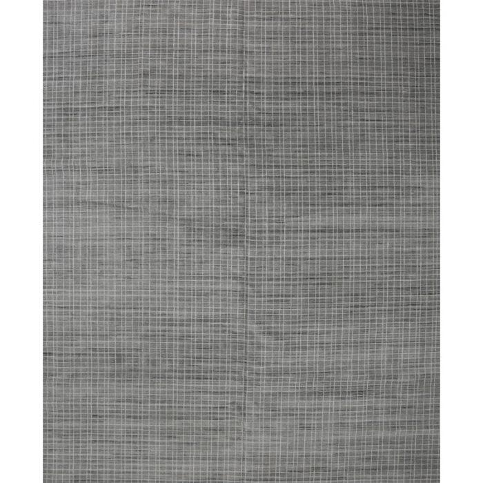 Contemporary Gabbeh Area Rug 12.3x15.0 - B500689