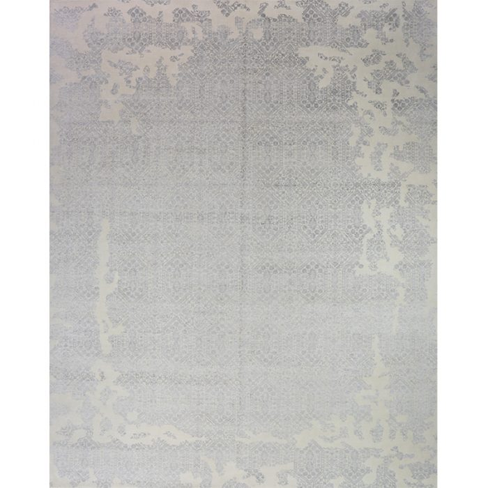 Transitional Style Area Rug 12.1x15.0 - A501180