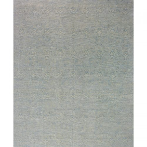 12x15 Oushak Area Rug - 500952
