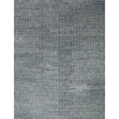 """11'10"""" x 14'10"""" Transitional Style Rug - 500956"""
