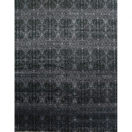 """12'0"""" x 15'2"""" Transitional Area Rug - 500978"""