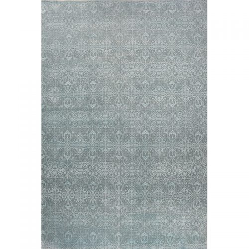 """14'1"""" x 20'2"""" Transitional Area Rug - 501019"""