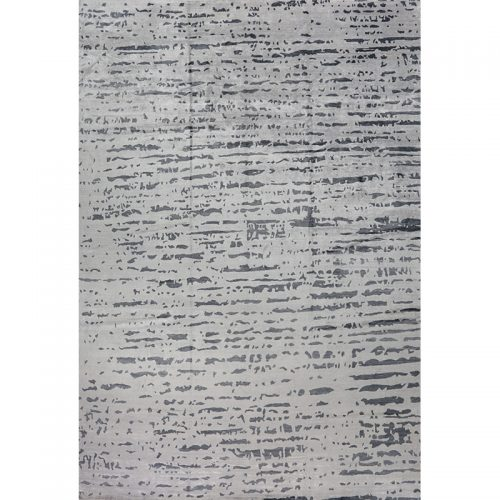 Modern Abstract Area Rug 13.7x19.8 - A501055