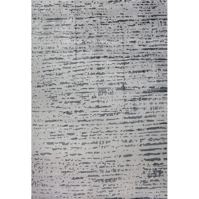 Modern Abstract Area Rug 13.7x19.8 - A501055