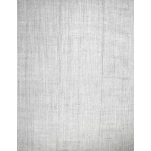 16x20 Indo Gabbeh Rug - 501132
