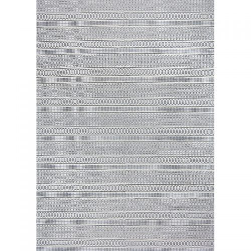 10x14 Scandinavian Style Rug - 501037