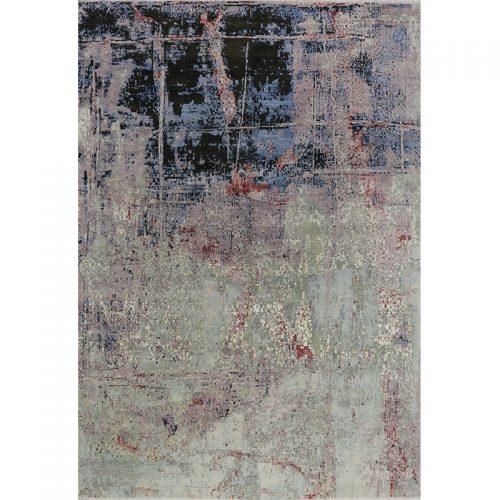 """10'1"""" x 14'2"""" Modern Abstract Rug - 501003"""