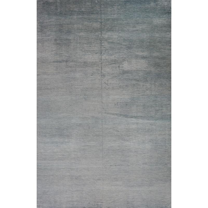 Modern Style Area Rug 12.0x18.2 - A501068