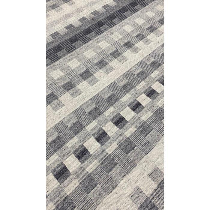 8x10 Indo Kilim Rug - 501051f