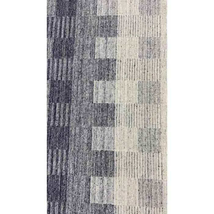 8x10 Indo Kilim Rug - 501051h