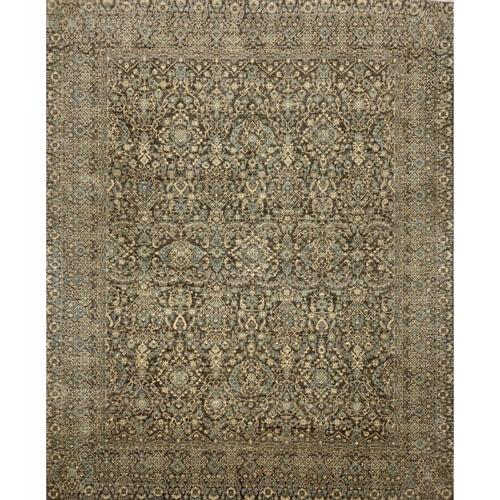 Khotan Style Area Rug 9.2x11.4 - 501265