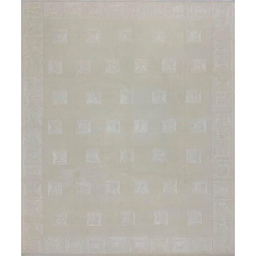 8x10 Contemporary Area Rug A501303