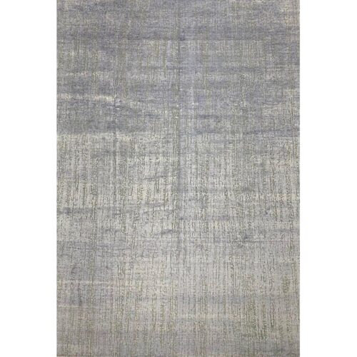 Modern Abstract Area Rug 10.1x14.1 - A501276