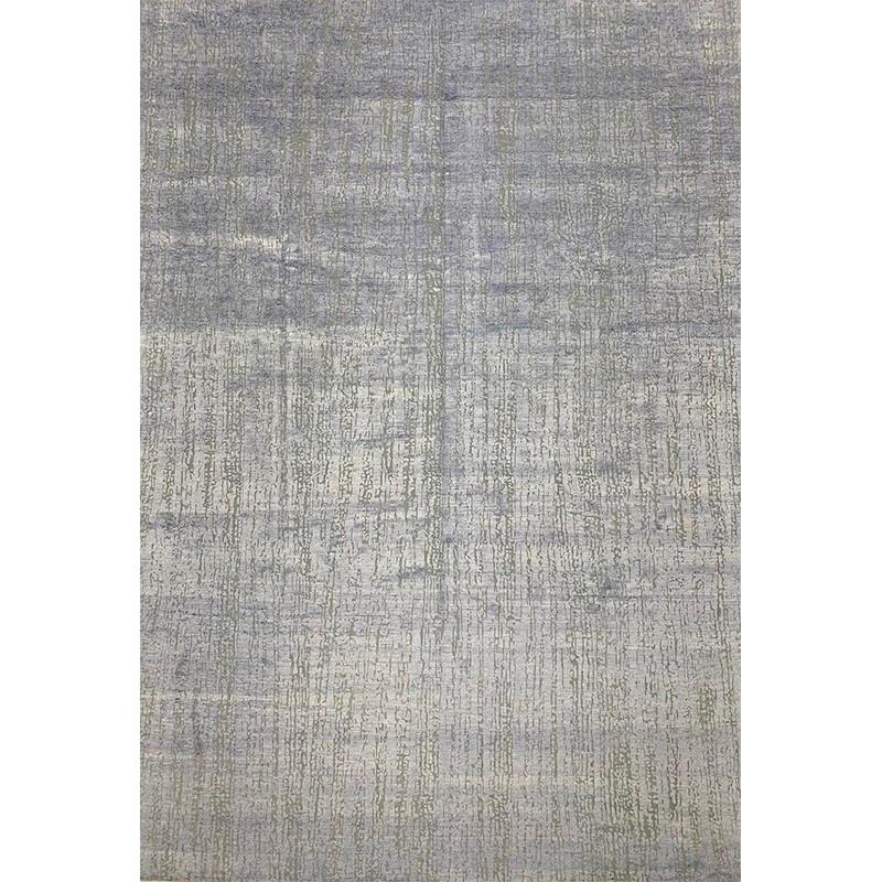 Modern Abstract Area Rug 10.1x14.1 - A501276
