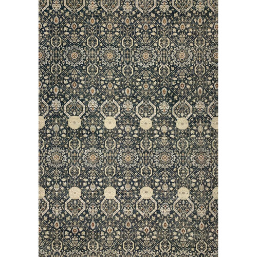 Transitional Style Area Rug 10.0x14.4 - A501290