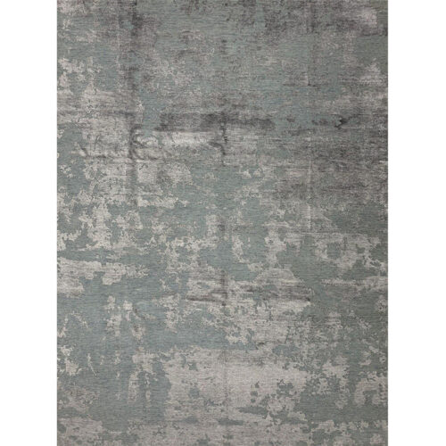 Modern Abstract Area Rug 7.10x10.3 - A501289
