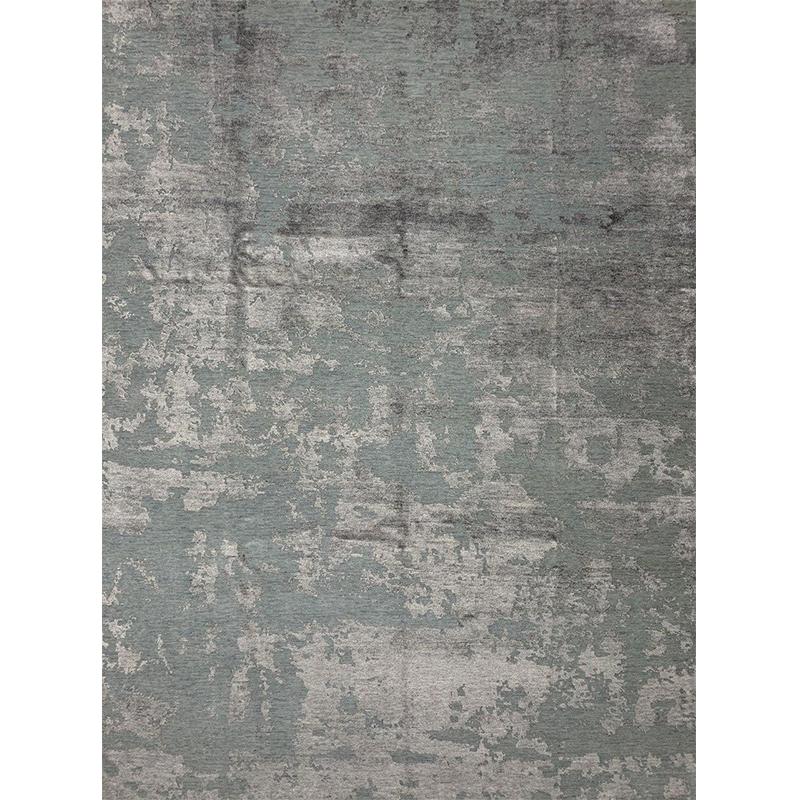 Modern Abstract Area Rug 7.10x10.3 - A501289
