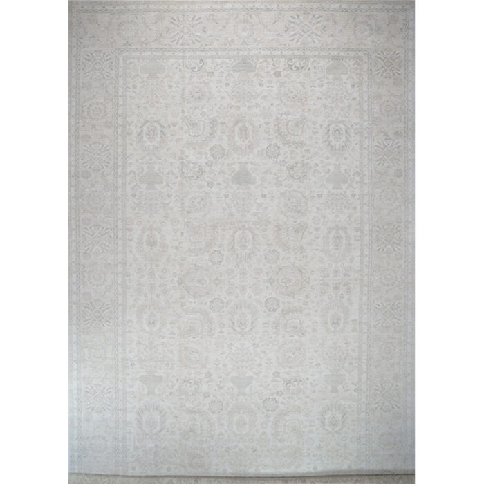Sultanabad Style Area Rug 15.10x25.5 - A501283