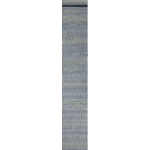 Modern Style Area Rug 2.5x20.2 - B501383
