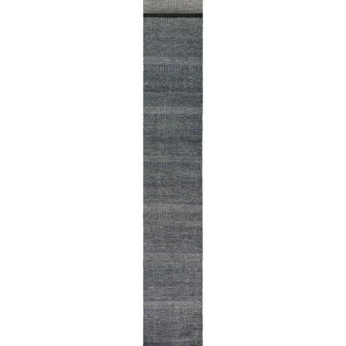 "2'5"" x 20'3"" Modern Style Runner - 501386"
