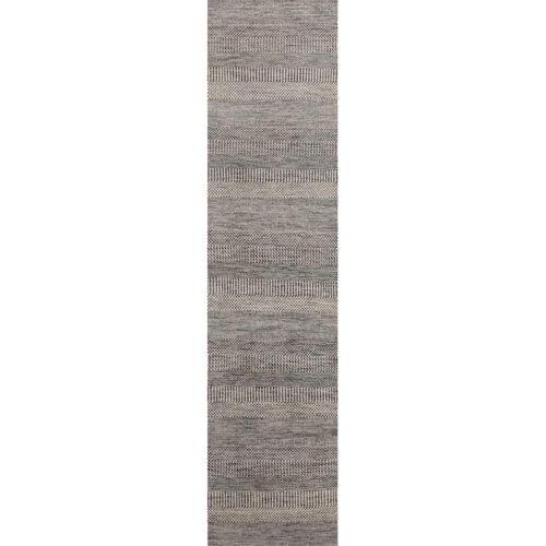 Modern Style Area Rug 2.5x10.2 - B501398