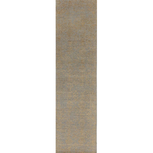 Transitional Style Area Rug 2.8x10.1 - A501403