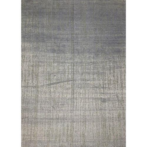 """10'1"""" x 14'1"""" Modern Abstract Rug - 501338"""