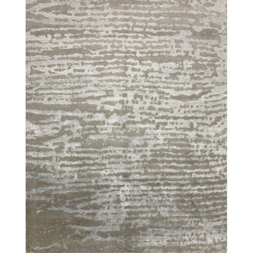 Modern Abstract Area Rug 10.0x14.0 - A501270