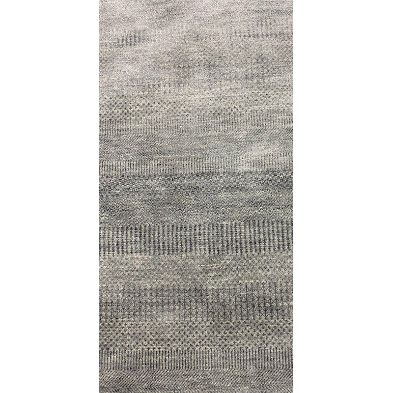 A501377 - Round Modern Style Area Rug 8.10x8 (1)