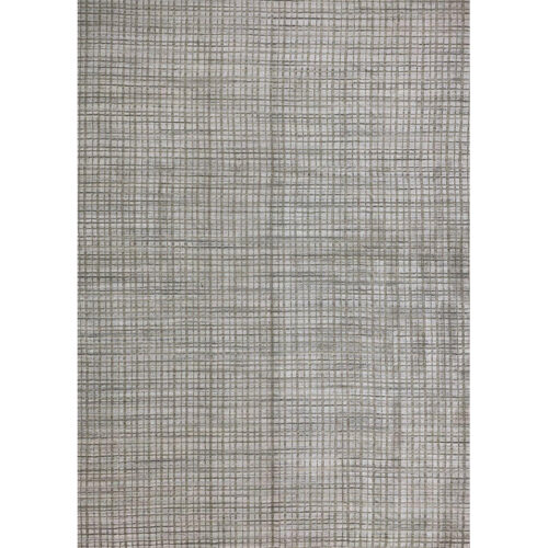 """9'11"""" x 13'11"""" Transitional Style Rug - 501406"""